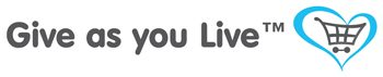 Give_As_You_Live logo