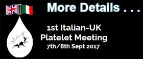 Italian-UK-Platelet-Meeting-2017