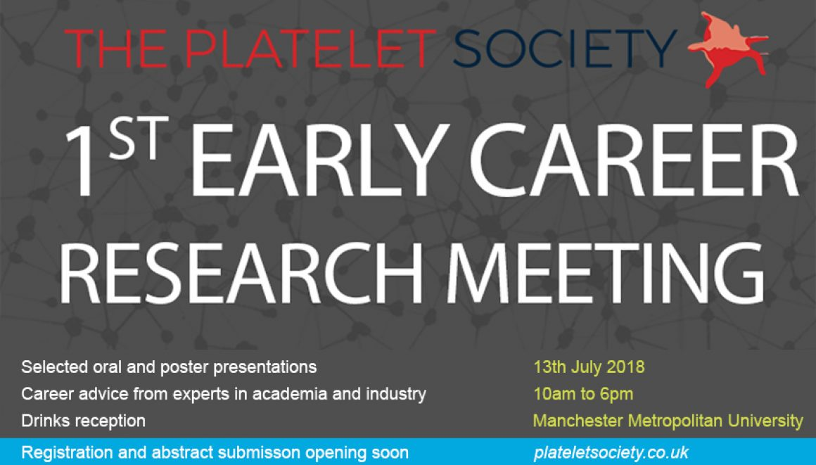 he-Platelet-Society-First-Early-Career-Research-Meeting-2018