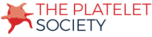 The Platelet Society