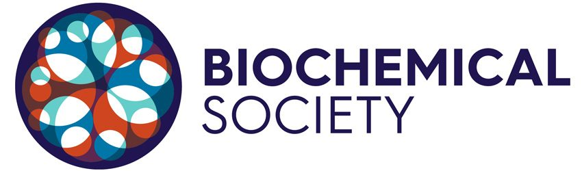 Sponsor-Biochemical-Society