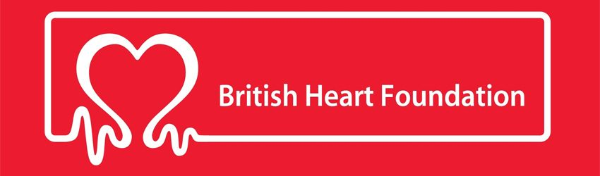 Sponsor-British-Heart-Foundation
