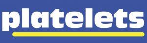 Sponsor-Platelets