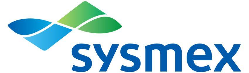 Sponsor-Sysmex