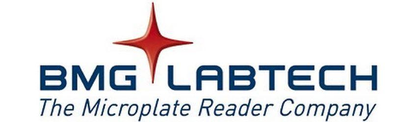 Sponsors-BMG-Labtech