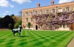 Jesus-College-Cambridge-meeting