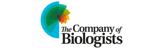 Logo The Company of Biologists