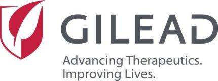 Gilead_Logo_standard_TAG