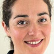 Consultant Haematologist, Oxford Haemophilia Centre
