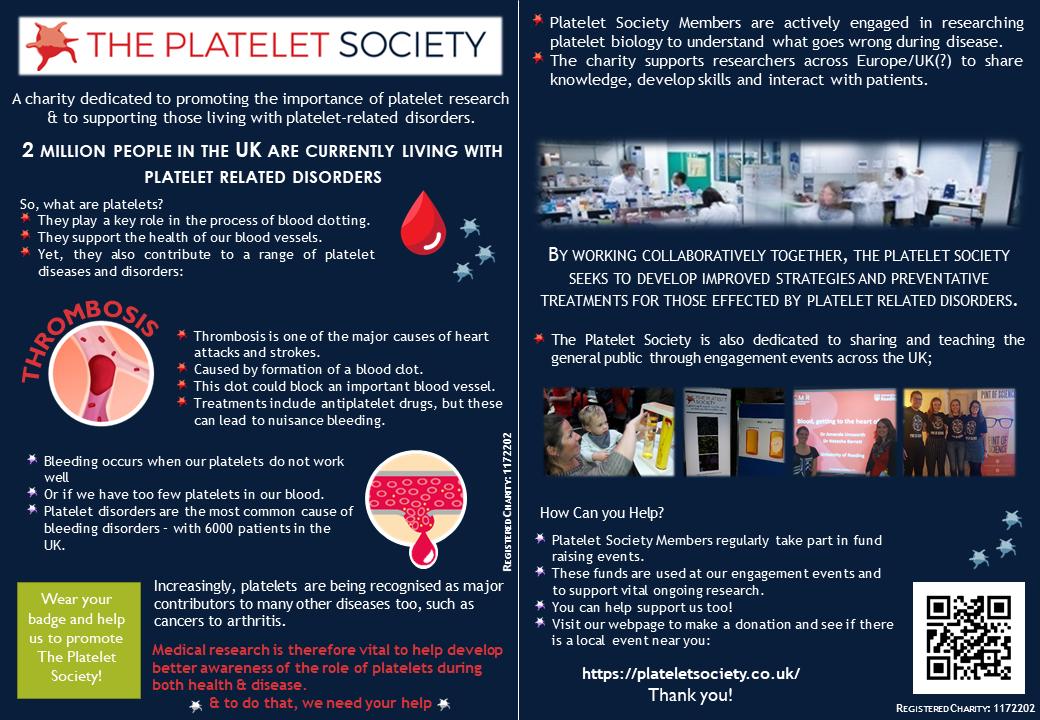 Platelet Society - Leaflet_2