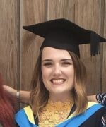 Phd Student, University of Leeds.