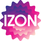 Izon_Display_Colour(1)