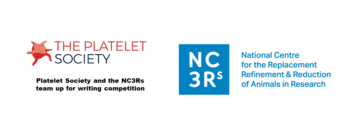NC3Rs - Website banner cropped
