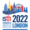 isth_2022_london_logo_full_c