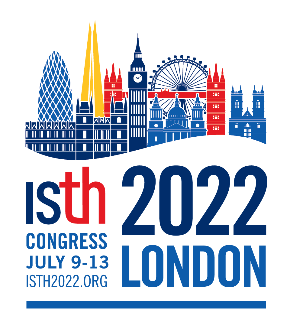 isth_2022_london_logo_full_c