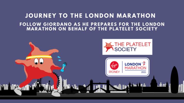 marathon banner