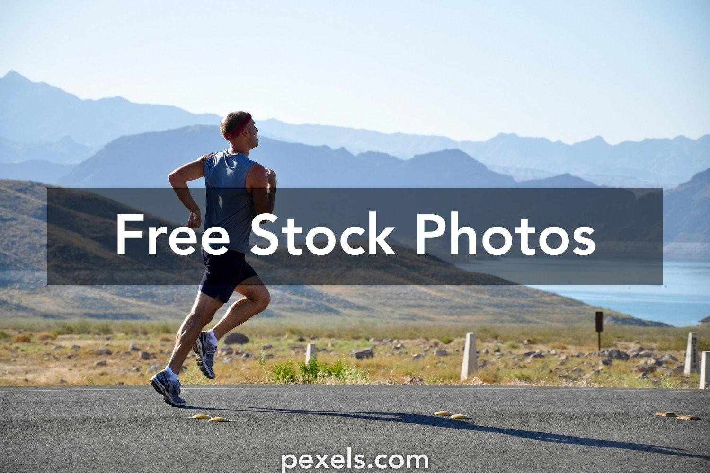 pexels-photo-235922