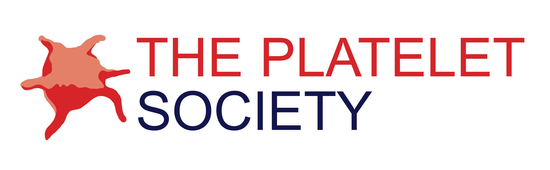 the_platelet_society_logo