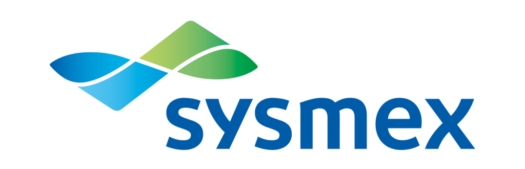 Sysmex_standard_logo_gradation