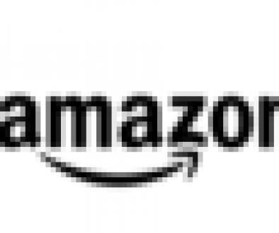 amazon header small