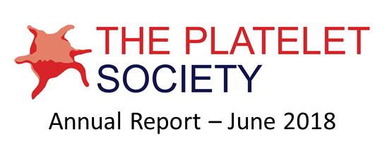 Annual report 2018-1