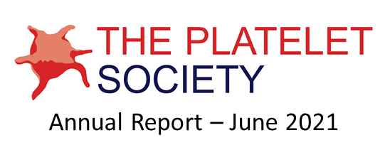 Annual report 2021-1