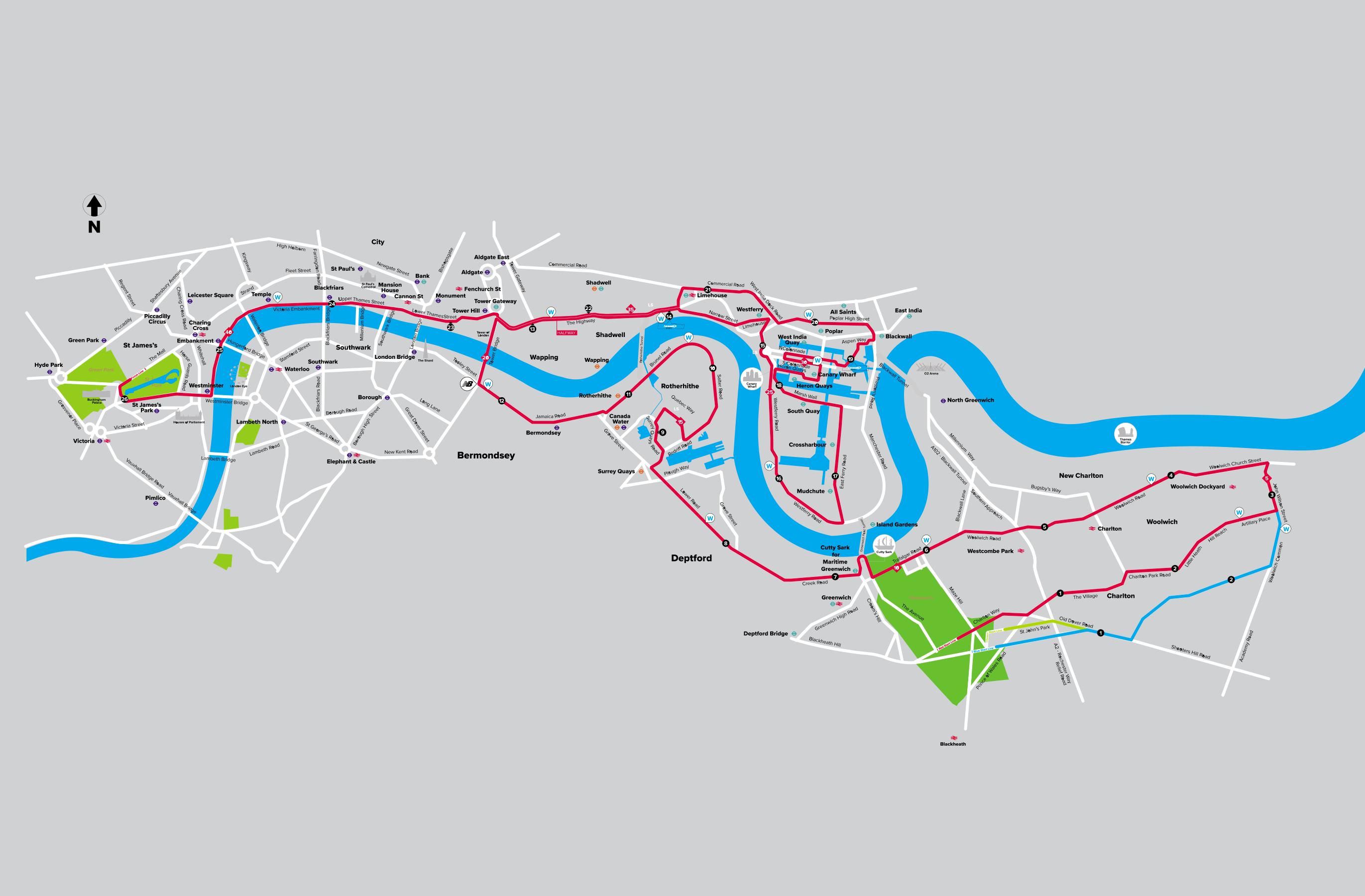 2021_vmlm_routemap